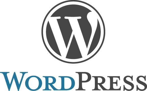 [訂正あり][wordpress] cron_request フィルターでwp-cron.phpへのリクエストをカスタマイズする